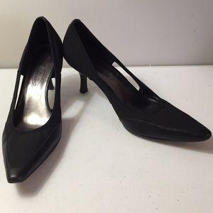 Circa Joan & David heeled shoes
